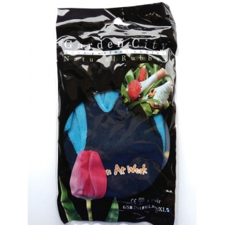 Перчатки для садовых работ. Аксессуары Duramitt Перчатки садовые Garden Gloves для мужчин NW-GG-men