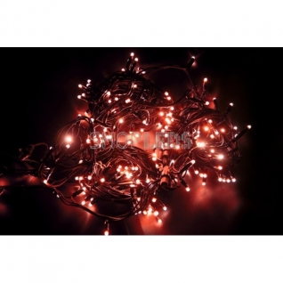 "Neon-Night Гирлянда ""Дюраплей LED"" 20м 200 LED красная NEON-NIGHT"