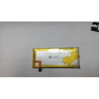 Jiayu s2 камера динамик батарея запчасти (батарея b311312050944eb)