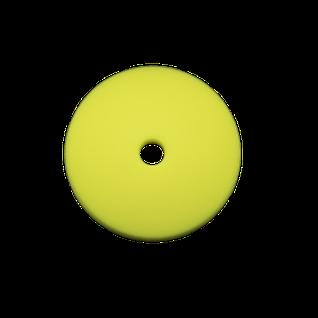 999044v полировальный круг полу-твердый ? 160 x 30 мм. KOCH-CHEMIE