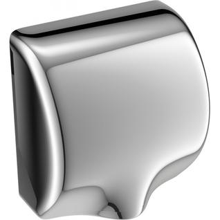 Сушилка для рук FIXSEN Hotel (FX-31026A)