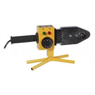 Аппарат для сварки полипропиленовых труб FoxPlastic 850