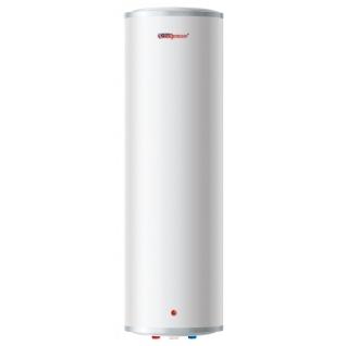 Накопительный водонагреватель Thermex Ultra Slim IU 30