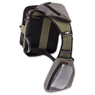Сумка Rapala Limited Sling Bag Pro