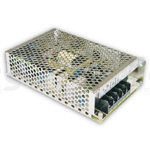 12V/IP20/180W Светодиодный адаптер 180Вт, IP20, 12V 583