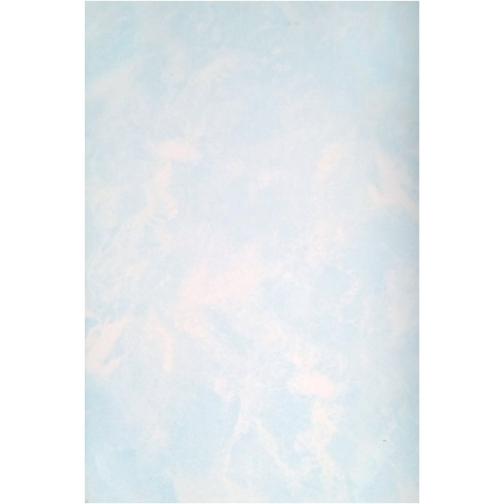 БКСМ плитка стеновая 300х200мм Мрамор синяя светлая (20шт=1,2м2) / БКСМ плитка стеновая 300х200х7мм Мрамор синяя светлая (упак. 20шт=1,2 кв.м.) 36983817