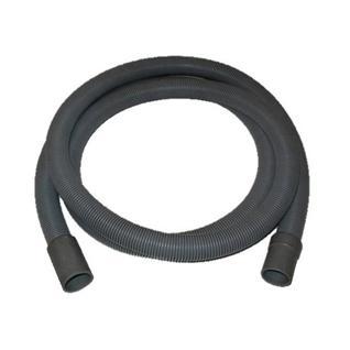 Шланг сливной 5 м в упаковке (Монофлекс) Монолит