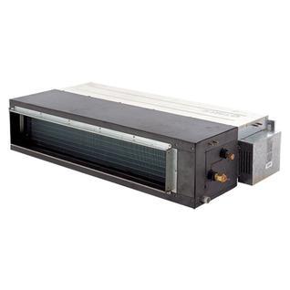 Внутренний блок Electrolux (Электролюкс) ESVMD-SF-50