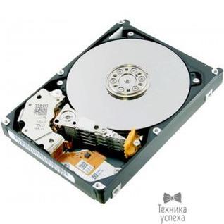 """Toshiba 2.4TB Toshiba (AL15SEB24EQ) SAS 12 Gb/s, 10500 rpm, 128mb, 2.5"""""""