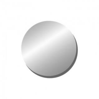 Зеркало KD_навесное Классик-5 (D475) круг