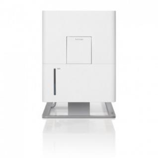 Увлажнитель воздуха Stadler Form O-040OR OSKAR белый