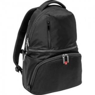 Сумка для фото/видео Manfrotto Active Backpack II