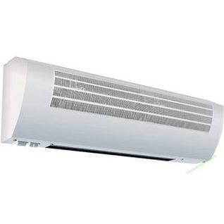 Тепловая завеса Termica Comfortline AC 12
