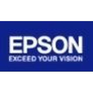 EPSON 2147946 /2141306/ 2130508