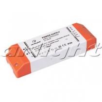 Arlight Блок питания ARV-SN24200 (24V, 8.3A, 200W, PFC)