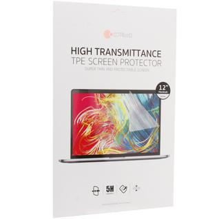 """Пленка защитная COTEetCI MB1007 HD Computer protective film для MacBook 12"""" (A1534)"""