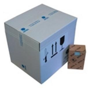Термологика Термоконтейнер ТЛ-25