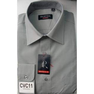 Мужские рубашки на заказ