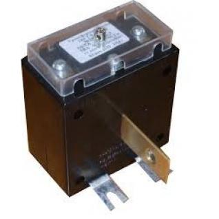 Трансформатор тока 100/5 А, Т-0,66 5ВА 0,5