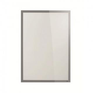 Рамка магн. DURAFRAME Poster SUN А1,д/стекла,антист.,5006