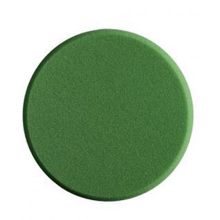 sonax полировальный круг зеленый средней жесткости 160мм