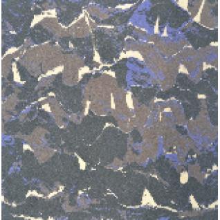 Гибкий камень Горный мрамор