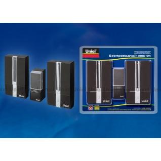 Uniel UDB-003W-R2T1-32S-100M-BL