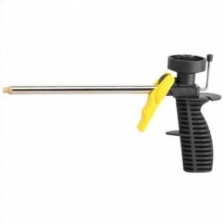 """Пистолет для пены """"STAYER"""" 06860-Z01"""