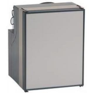 WAECO Автохолодильник WAECO CoolMatic MDC-50