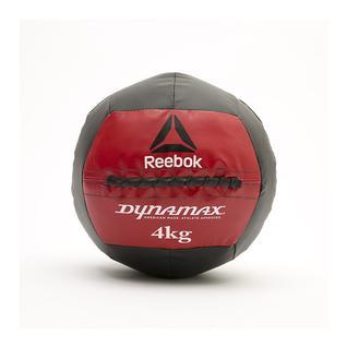 Reebok Мягкий медицинский мяч Reebok Dynamax RSB-10166 6 кг