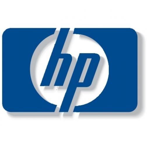 Оригинальный картридж C9702A для HP CLJ 2500, 2550 (желтый, 4000 стр.) 811-01 Hewlett-Packard 852524