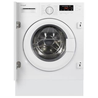 Встраиваемая стиральная машинка Weissgauff WMI 6128 D