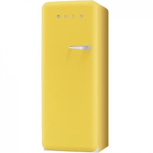 Холодильник Smeg FAB28LG1 36992856
