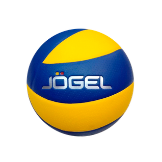 Мяч волейбольный Jögel Jv-700