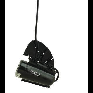 Подводная камера Aqua-Vu HD7i PRO (+ Леска в подарок!)