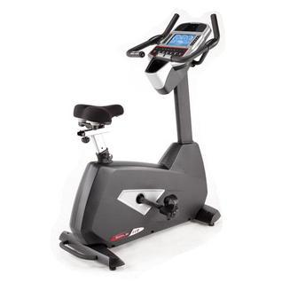 Sole Fitness Вертикальный велотренажер Sole LCB