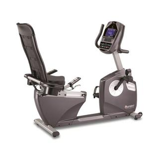 Spirit Fitness Велотренажер Spirit Fitness XBR95 (2017)