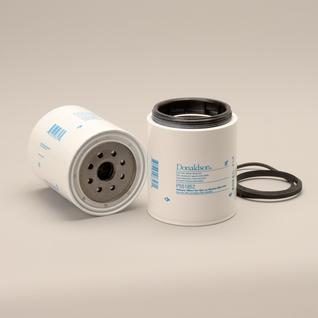 Фильтр топливный Donaldson P550730