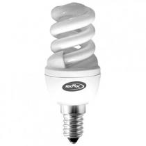Лампа энергосберегающая SPC 9W E14 2700K