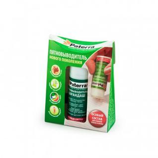 Карандаш Пятновыводитель, для всех типов загрязнений и тканей, 20 г 402-421