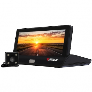 COMBO Artway MD-910 Android 11 в 1