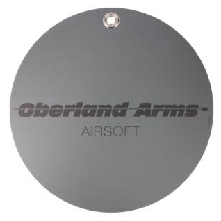 Oberland Arms Мишень Oberland Arms