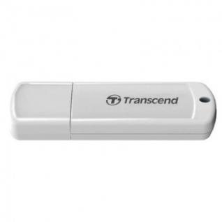 Флеш-память Transcend JetFlash 370 32GB (TS32GJF370)