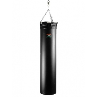 Aquabox Спортивный мешок Aquabox ГПТ 30х180-60 черный