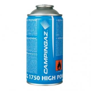 Баллон газовый клапанный Campingaz CG1750 бутан/пропан (202093)