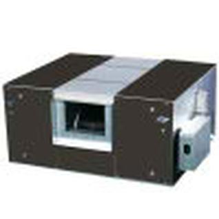 GENERAL VENT GDHR2-1800 канальный фанкойл высоконапорный двухтрубный