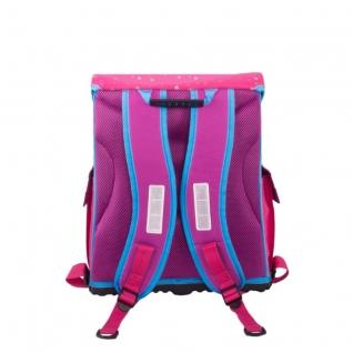 Школьный рюкзак Фея Gulliver рюкзаки
