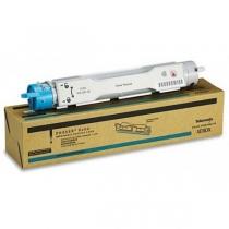 Оригинальный голубой картридж Xerox 016200100 для Xerox Phaser 6200 на 3000 стр. 9730-01
