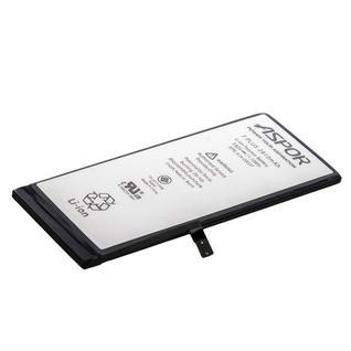 "Аккумулятор Aspor для Apple iPhone 7 Plus (5.5"") 2910 mAh, Li-ion"