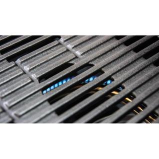 Решетка чугунная O-GRILL 3000-С